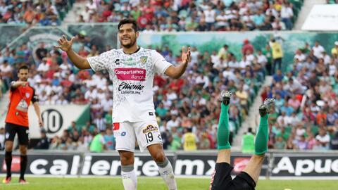 Javier Orozco
