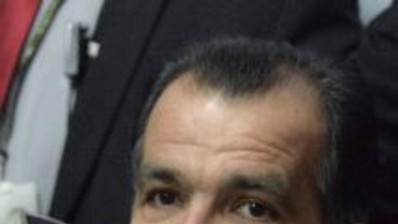 """scar Iván Zuluaga, explicó de nuevo que de ser elegido presidente, decr..."