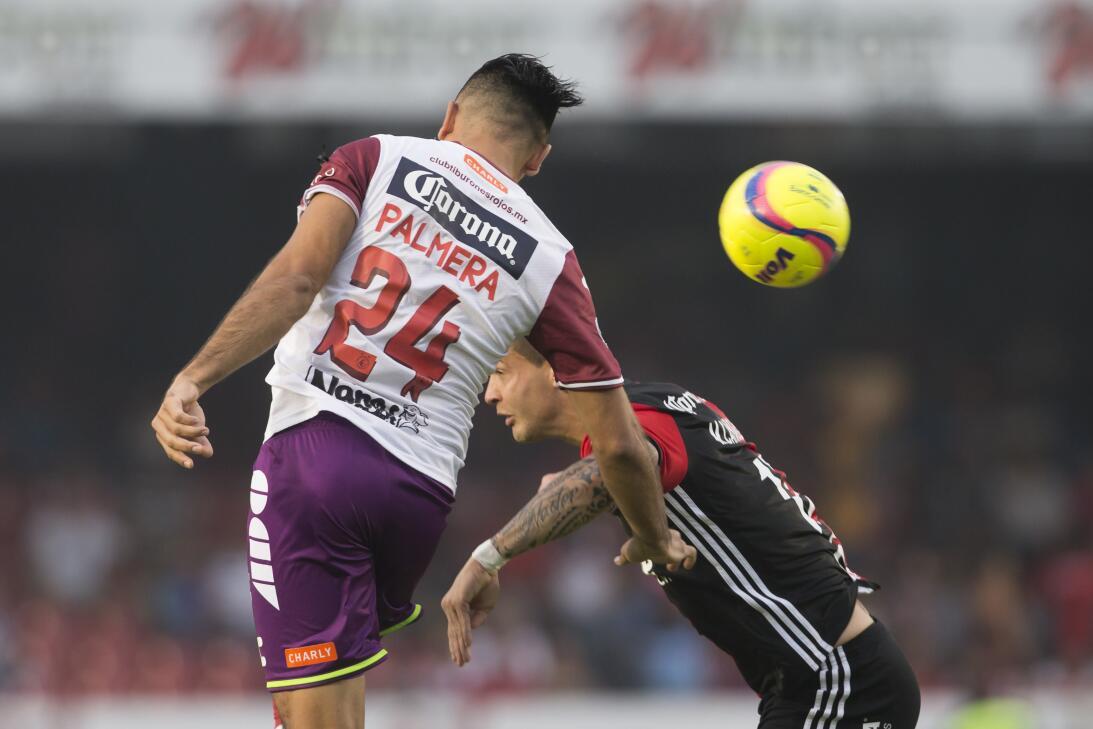 En fotos: Entre apagones, Veracruz continúa respirando 20180318-6775.jpg