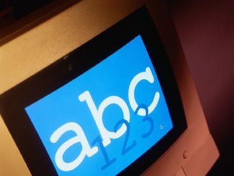 Durante una charla interactiva entre usuarios de Univision.com y abogado...