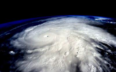 ¿Cuáles son las diferencias entre depresión tropical, tormenta tropical...