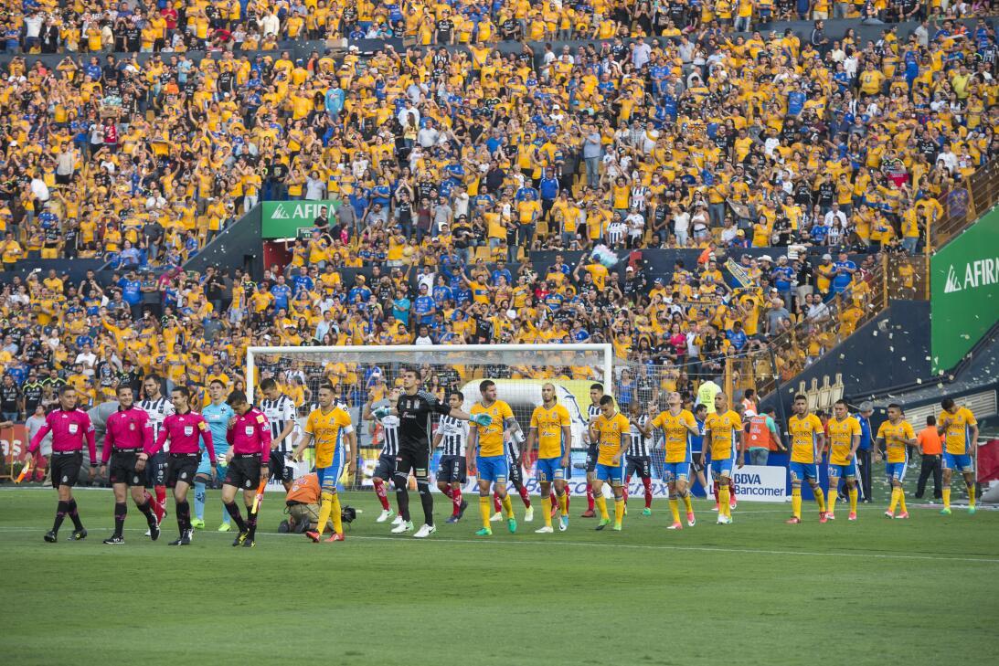 Tigres con pie y medio en las semifinales 20170510_2653.jpg