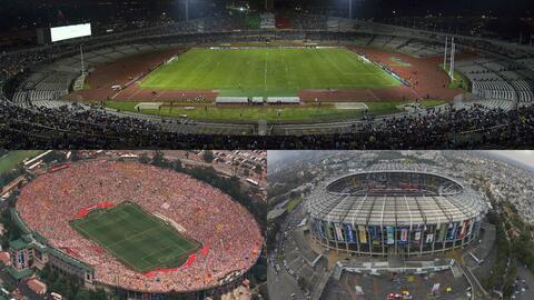 FIFA Copa Mundial primera-1.jpg