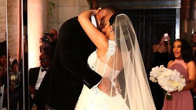 Ofrecen un retiro de invierno gratuito para parejas interesadas en tener un matrimonio saludable