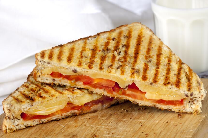 12 sándwiches que puedes armar en menos de 15 minutos  7.jpg