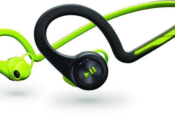 Para los amantes de la música estos audífonos son la opci&...