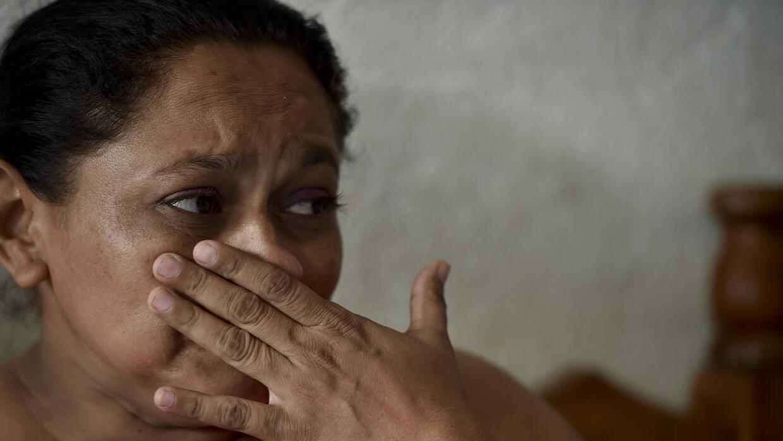 Millones de indocumentados temen ser deportados de Estados Unidos en cua...