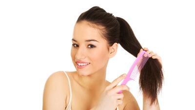 Peinados frescos, fáciles y con estilo para los días de calor