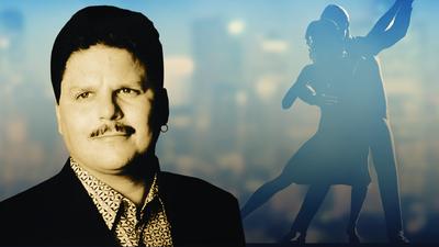 Muere Anthony Cruz, el maestro de la salsa romántica