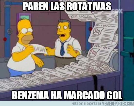 Real Madrid y CR7 golearon en la Champions y en los memes mmd-1008561-30...