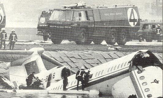36- CAAC o la Administración Civil de Aviación en China perdió a 539 per...