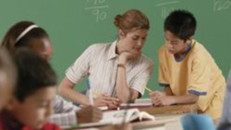 Cómo saber si tiene buenas calificaciones 2d1958152b9a4294a335d9e8331aab...