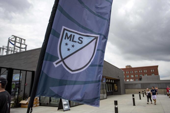 Los primeros pasos de Minnesota United FC en la MLS MIN 10 USA.jpg