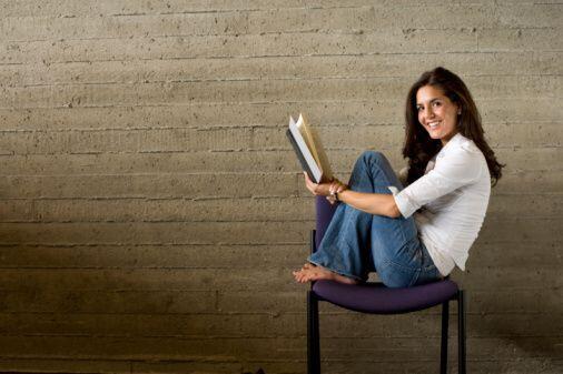 3. Dejar de leer mala literatura Muchos se proponen leer más y algunos l...