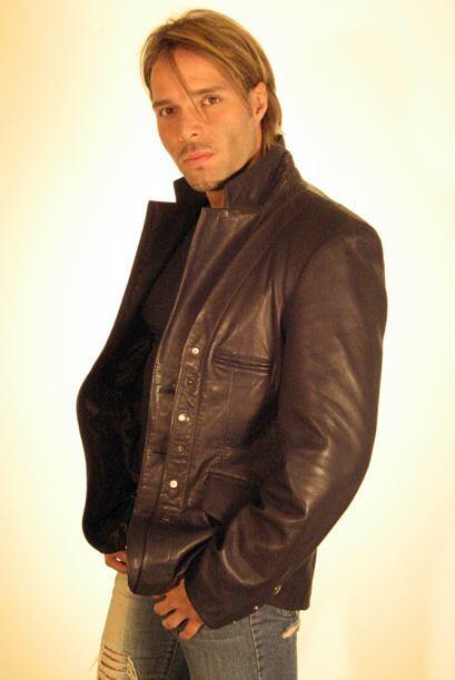 Armando González, el 'Muñeco' es quien tiene los derechos para usar el n...