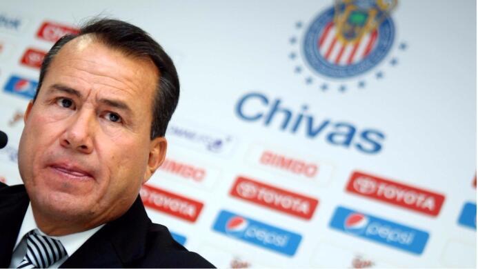 Efraín Flores: Flores tuvo un gran Clausura 2008, al mantenerse invicto...