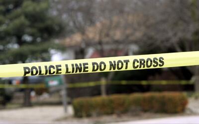 'Nueva York en un Minuto': dos personas muertas en tiroteos simultáneos...