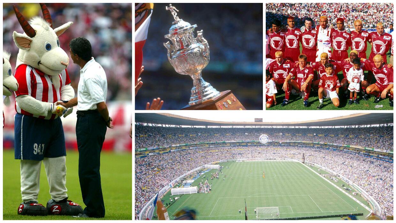 Los memes del título de Chivas como campeón del fútbol mexicano 25.jpg