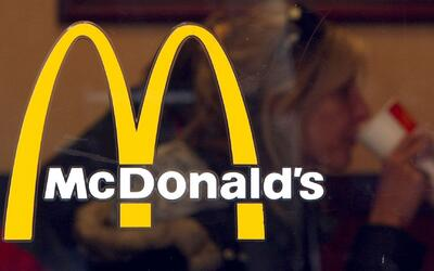 McDonald's anunció que no participará del desfile puertorriqueño