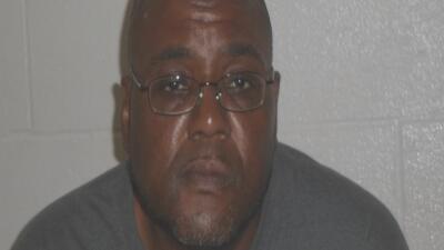 El FBI asegura que este hombre planeaba un ataque para las fiestas del 4 de julio