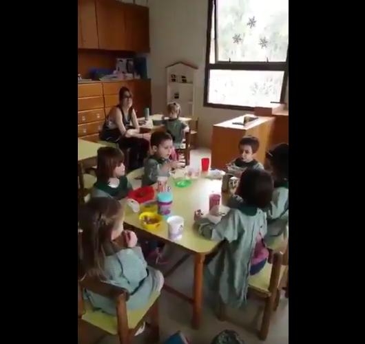 11 respuestas locas de niños que se hicieron virales y pusieron a pensar...