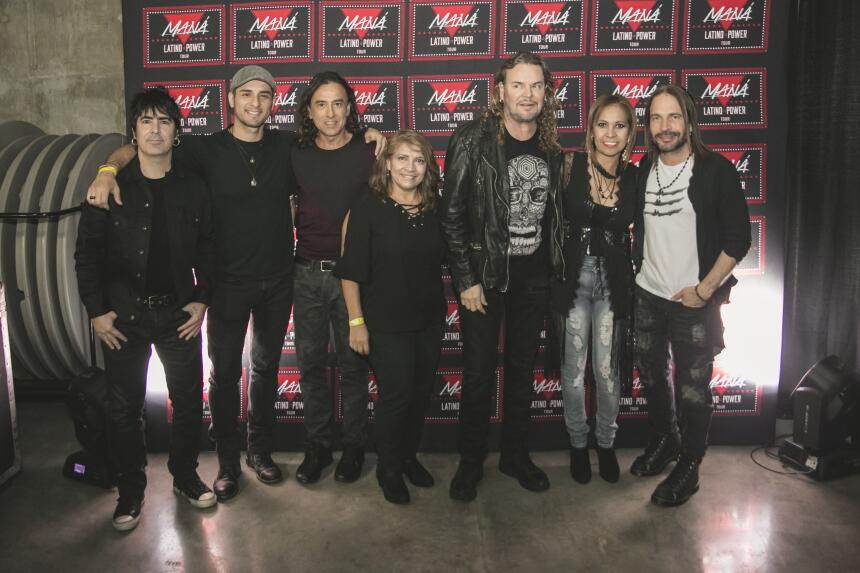 Meet and Greet con Maná  IMG_1175.jpg