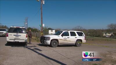 Tiroteo deja dos mujeres muertas en Condado Medina