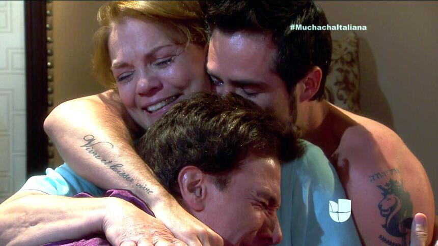 ¡Pedro se reencontró con su madre! 3FB8DB28D845421E8D193BA074C718A0.jpg