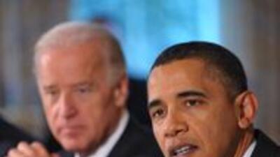 Noticias Presidente Obama eb3b55e82d81445e9b1c285236d38d05.jpg