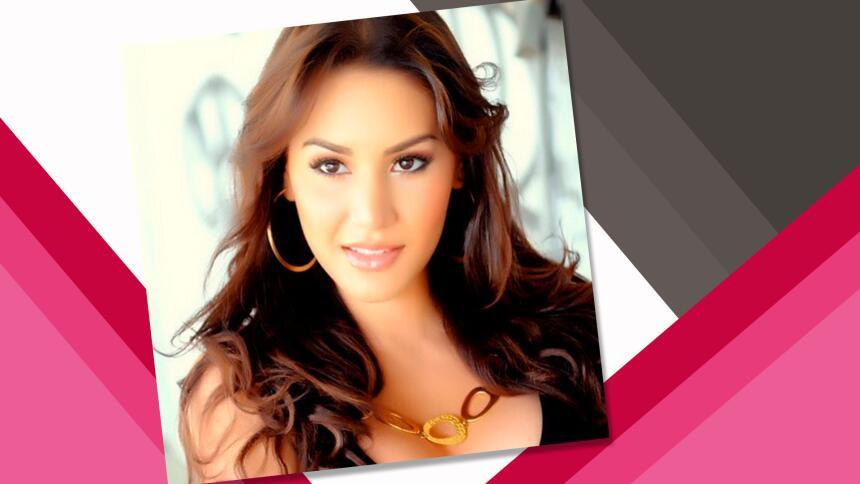 Susie de Los Santos: Esta dominicana que audicionó en New York fue la te...