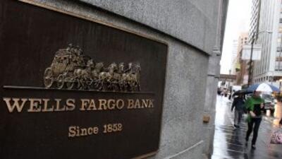 El banco ve que las empresas quieren invertir a pesar de la desaceleraci...