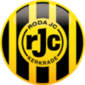 Roda JC Kerkrade vs Heracles Almelo | 2007-04-29 1742_eb.png