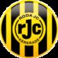 PSV vs Roda JC Kerkrade | 2006-10-15 1742_eb.png