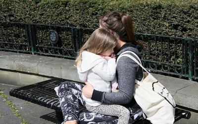 ¿Cuáles son las características de las 'madres tóxicas' y cómo manejar l...