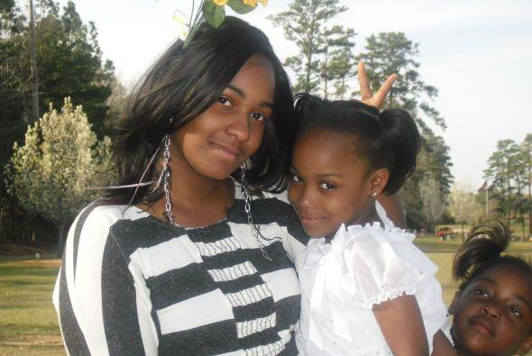 Una niña de 6 años murió por el presunto error de una farmacia, que le h...
