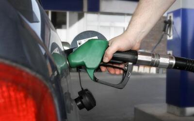 El bajo consumo de combustible se ha vuelto una prioridad entre quienes...
