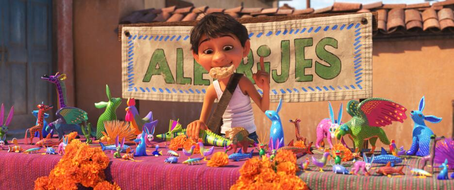 Los lugares y personas reales de México que inspiraron 'Coco' 5.jpg