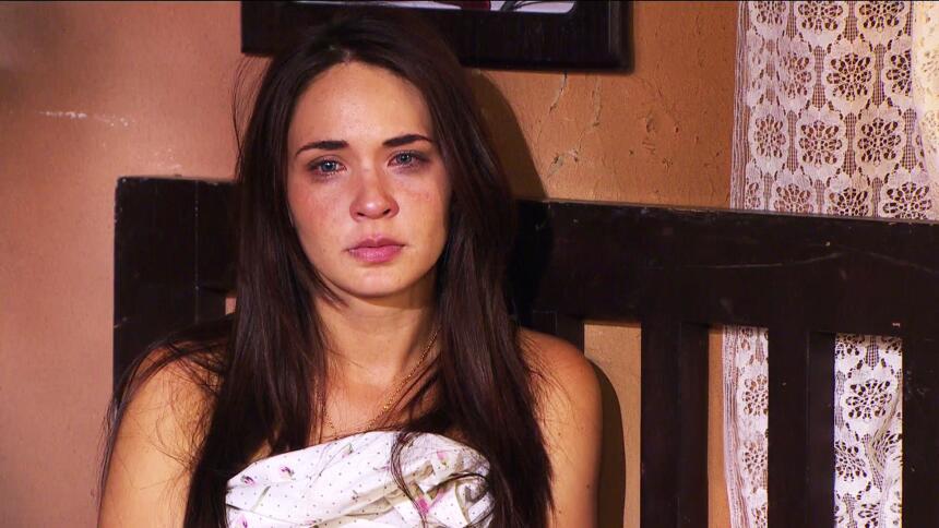 Adriana Louvier tuvo mucho amor en Yo No Creo En Los Hombres  AC9B660CAB...