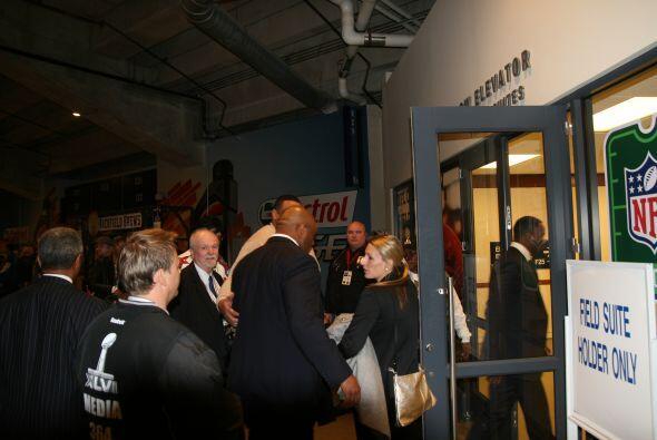 Curtis Martin, ex estrella de los Jets de Nueva York que fue inducido al...