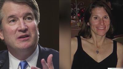 Foro: el impacto de la nominación del juez Brett Kavanaugh a la corte suprema