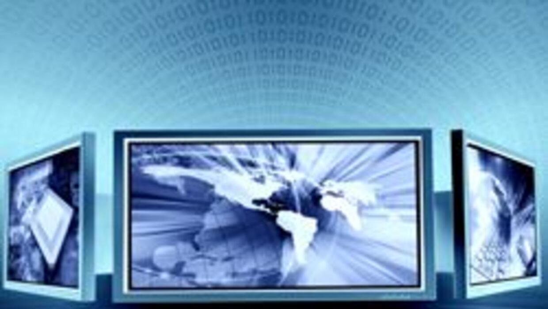 Unas 120 mil personas en el sur de Florida dependen de televisores análo...