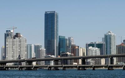 Florida, entre los peores estados en calidad de vida para las mujeres