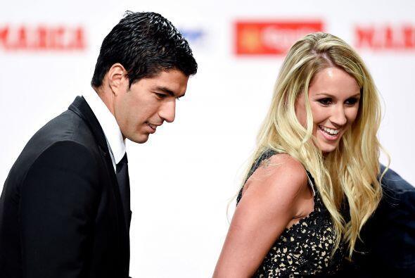 Pero aparte del perjuicio profesional, a Suárez le dolieron especialment...