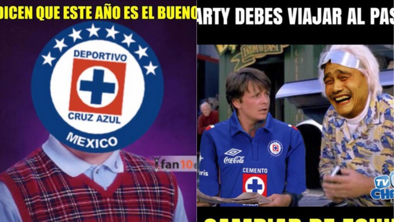 Monterrey venció 2-1 a Dorados de Sinaloa en Copa MX memes-caz.jpg