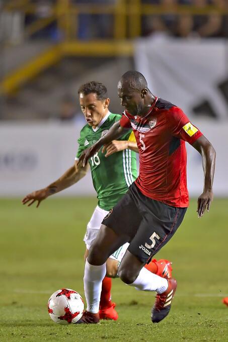 ¡El récord está a la vista! México suma una nueva victoria 20171006-649.jpg