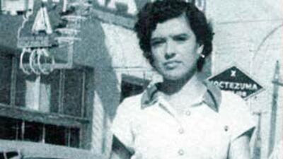 Vintage Juan Gabriel: fotos en blanco y negro de sus inicios