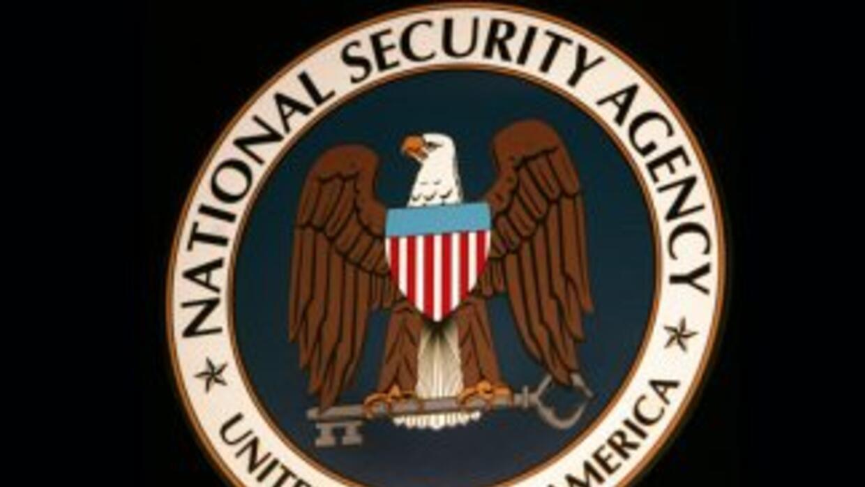 El alcance y los detalles de los programas de espionaje masivo de la NSA...