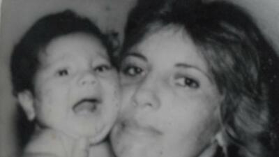 Una vida en fotografías: El álbum de familia de José Fernández