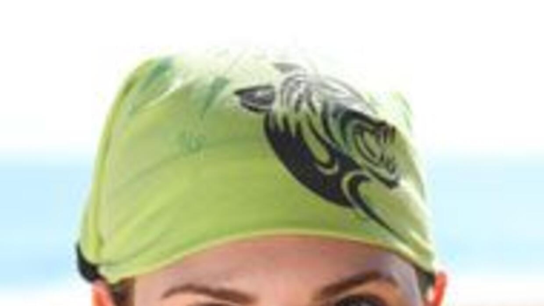 Este es el perfil de Susana García ead1fc1869f54bb890bb294cedde9e3f.jpg