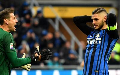 Juventus le pega a Lazio y se lleva la Supercopa de Italia con goles de...